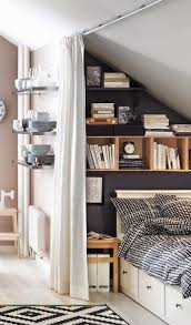 unfinished attic storage solutions how to upgrade your attic