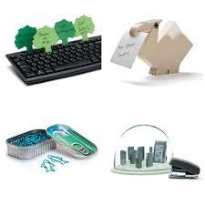Decorative Desk Accessories Best Of Fun Desk Accessories Interior Design And Home
