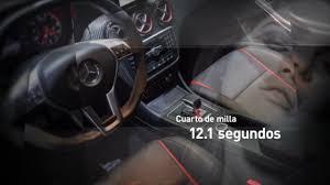 diamond cars mercedes benz a45 black diamond cars youtube