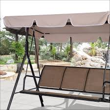 target porch swing hammocks swings 3 cushions wicker 19 how to