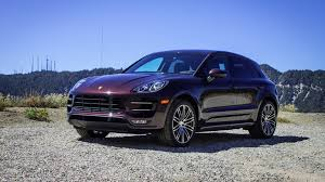 macan porsche turbo 2015 porsche macan s and turbo slideshow autotrader ca