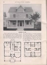 small retro house plans 615 best vintage house plans images on pinterest vintage homes