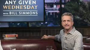 bill simmons tv future unclear after hbo cancellation si com