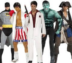 buy halloween costumes at extreme halloween com halloween