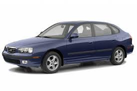 2002 hyundai elantra size 2002 hyundai elantra gt 4dr hatchback specs and prices