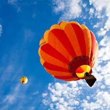 air balloon ceiling light air balloon ceiling light lens tiles ceiling views printed