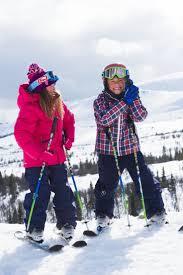 8 best ski images on pinterest ski skiing and snowboarding