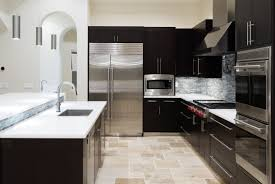 different color ideas for kitchen cabinets the best kitchen cabinet color ideas to all climate