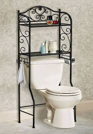 9 best ltd images on pinterest bath decor bathroom accessories