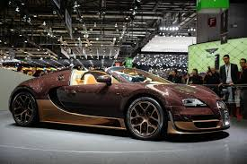bugatti chris brown geneva auto show 2014 part 2 on a quest for the best