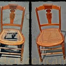 Upholstery Repair Milwaukee Citizen Cane Chair Repair 74 Photos U0026 31 Reviews Furniture