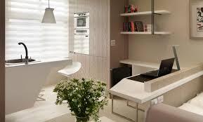compact kitchen appliances ft compact kitchen color ideas with