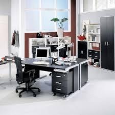 Computertisch Eckschreibtisch Ideen Computertisch Eckschreibtisch Antino Schwarz Oder Wei Und