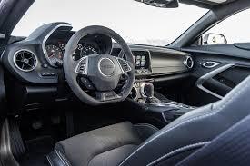 2014 camaro ss 1le 0 60 2017 chevrolet camaro ss 1le drive review automobile magazine