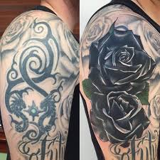 97 best tattoos images on pinterest tattoo art tattoos and