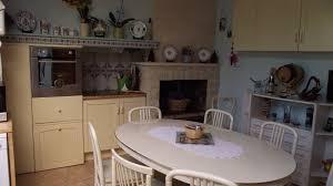 chambre a vendre a vendre maison à anglade 185 m 161 200 4 immobilier