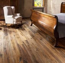 go green with recycled wood flooring wearefound home design