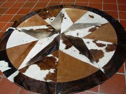 Calf Skin Rug How To Choose The Right Cowhide Rug For My Home Cowhide Outlet