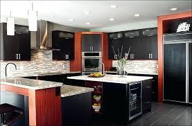 Under Cabinet Radio Tv Kitchen Kitchen Cabinet Tv U2013 Moute