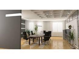 eclairage led bureau eclairage led bureaux contact chm led