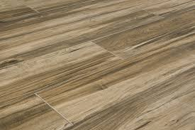 Highland Laminate Flooring Free Samples Salerno Porcelain Tile Highland Wood Series Light