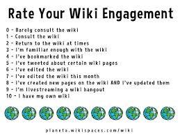 planeta wiki