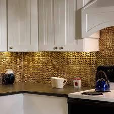 fasade kitchen backsplash bermuda bronze kitchen backsplash kitchen backsplash