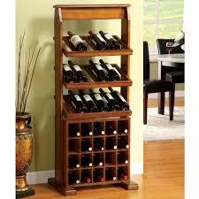 Kitchen Cabinet Wine Rack Wine Storage Cabinet Inserts Best Home Furniture Decoration