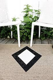 Custom Outdoor Rugs Best 25 Modern Outdoor Rugs Ideas On Pinterest Eclectic Outdoor