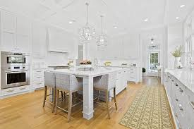 what color kitchen cabinets with wood floor timeless kitchen cabinet colors designing idea