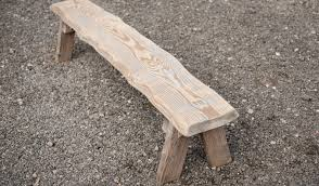 bench rustic wood benches 91 wondrous design with rustic wooden
