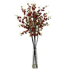 silk artificial plants flowers and the best place to buy