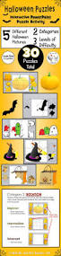 28 best halloween activities images on pinterest