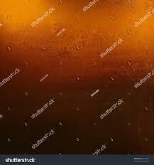 orange copper colored background warm brown stock illustration