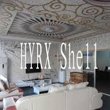 hyrx mother of pearl tile kitchen backsplash decorative tile hyrx mother of pearl tile kitchen backsplash decorative tile strips 10 20