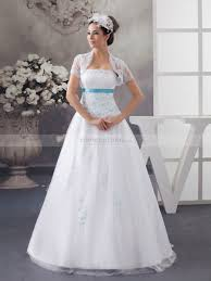 sequined wedding dress strapless sequined and appliqued wedding dress with bolero