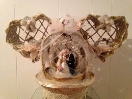 Easter Bunny Decorations Ebay by 3527 Best All Ebay Items Images On Pinterest Wine Gifts Party