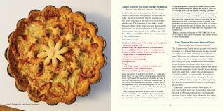 dutch treats heirloom recipes from farmhouse kitchens william