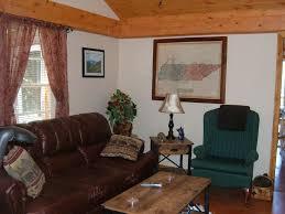 Vrbo Map Cedar Crest Cabin Near Douglas Lake Cozy An Vrbo