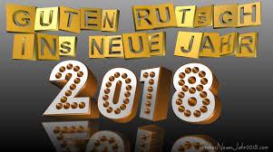 frohes neues jahr 2018 guten ᐅᐅ gamesknight wünscht einen guten rutsch und ein frohes neues