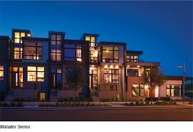 row homes rowhomes boulevard one at lowry