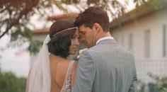 ina garten wedding ina and jeffrey garten s wedding photos will make you believe in