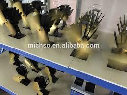 ecofan wood stove fan ecofan eco fan heat powered wood stove fan sf 800 factory buy