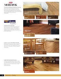 do it best home decor catalog