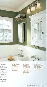 Bathroom Renovation Idea by 94 Best Bathroom Renovation Ideas Images On Pinterest Bathroom