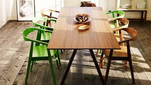 Dining Room Tables And Chairs Ikea Good Ikea Stockholm Dining Table Homesfeed