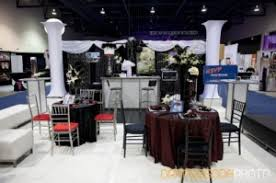 party rentals las vegas plan your vegas wedding with this party planning advice from rsvp
