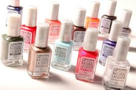 dress up fun 7 safer nail polishes for kids inhabitots