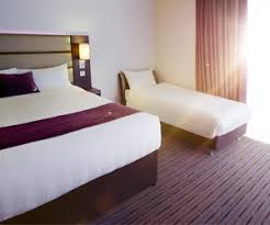 Our Rooms Sleep Premier Inn - Premier inn family rooms