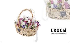 Designer Flower Delivery Lroomboutique A Dore